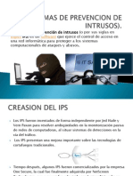 IPS(SISTEMAS DE PREBENCION DE INTRUSOS).pdf