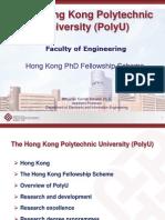 PolyU_HKPhDFS_2014-15_BCS