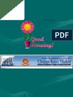 ppt Binit Final Project(juran total quality management)