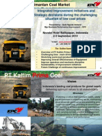 KPC_Productivity Improvement 2014