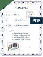 Constante Elástica de Los Materiales (1)