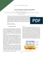 Sintesis Digital y Modulacion de Tonos de Prueba