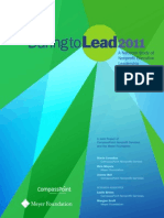 Daring to Lead 2011 Main Report Online