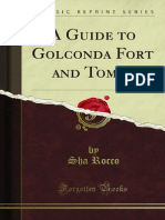 A_Guide_to_Golconda_Fort_and_Tombs_1000703317.pdf