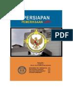 SPKN Kelompok 2-Perencanaan Pemeriksaan LKPP
