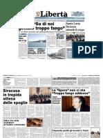 Libertà Sicilia del 25-11-14.pdf