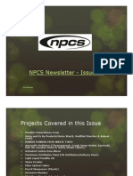 NPCS (Www.niir.Org)Newsletter 37