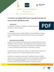 Actividad obligatoria del Módulo 2   MOOC Comunicación y Aprendizaje Móvil