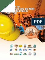 OHSAS2006v2.pdf