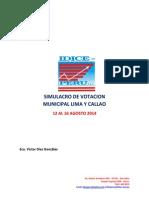 SIMULACROLIMA_AGOS14