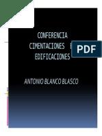 20110903-CIMENTACIONES AB.pdf