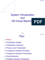 Os Virtualization (1)