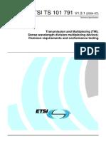etsi test dw.pdf