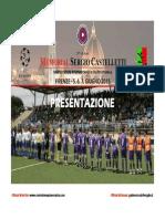 Presentazione Memorial Castelletti 2015.Compressed