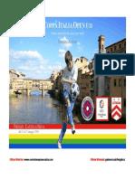 Presentazione Coppa Italia Open U11 2015.Compressed