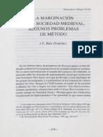medievalia_a1990n9p219