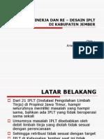 Presentasi TA IPLT.ppt