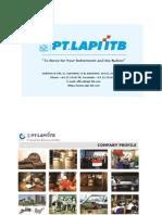 2_Profile_PTLAPI_ITB_Indonesia.pdf