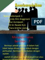 Nama Kelompok.pptx