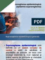 Cursul_9_-_Supravegherea_epidemiologica.ppt