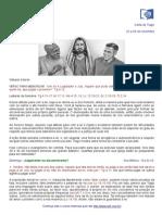 Legislador e Juiz_Lição_original com textos_942014