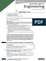 CEfE PED TeachersBookU01-10