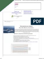 Plan_ Entrenamientos Adelgazar, Pasar de 1500 a 2000 Metros Por Sesion