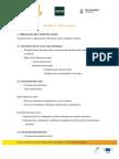 Desarrollo de contenidos del Módulo 2   MOOC Comunicación y Aprendizaje Móvil