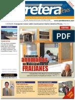 Carretera News edicion 6