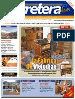 Carretera News edicion 7