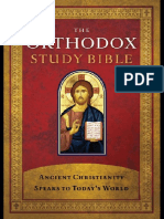 The_Orthodox_Study_Bible_-_St.pdf