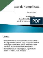 Presentation1 katarak