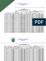 page 87-88.pdf