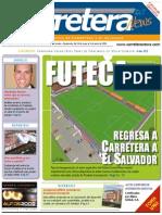 Carretera News edicion 14