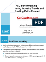 BASF-Shackleford-FCCBenchmarking.pdf