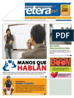 Carretera News edicion 78