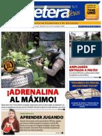 Carretera News edicion 76