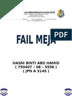 failmeja-130226090447-phpapp02.doc