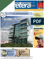 Carretera News edicion 74