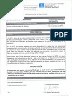 Prop. Instalación paneles medida contaminación.pdf