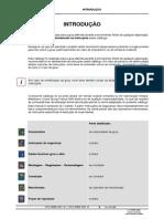 Grua Automontante Potain IGO13 - Manual Técnico - 01 Introducao