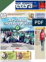 Carretera News edicion 72