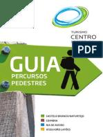 Percursos Pedestres Centro