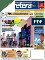 Carretera News edicion 71