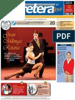Carretera News edicion 70