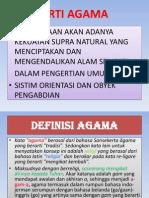 Al Islam.uty