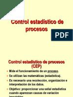 Control Estadistifco de Procesos 1205368495313762 4