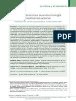 myl095-6b.pdf