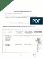 611-618 Formularul G2 Acord de Parteneriat