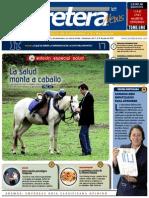 Carretera News edicion 66